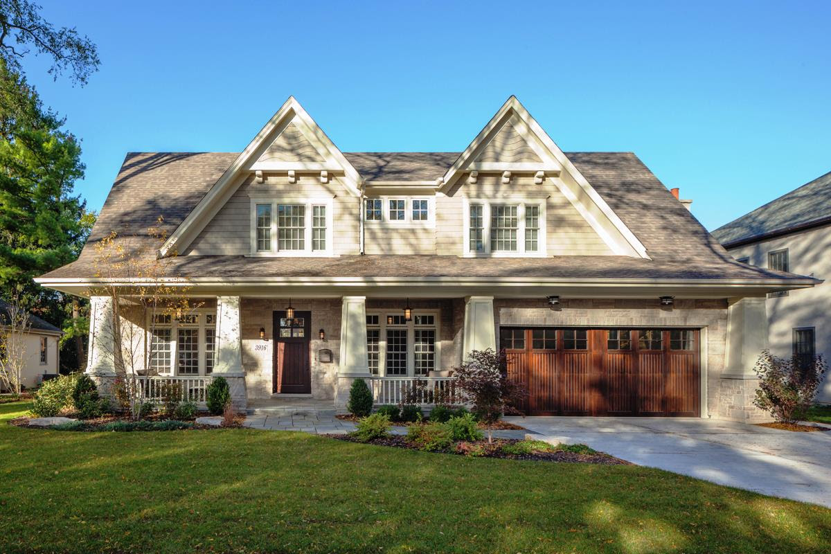 Roofers in Fairfield and Trumbull Connecticut  We are Your 1st Choice!