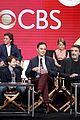 jim parsons introducers young sheldon star iain armitage 03