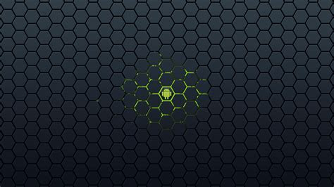 android hd wallpaper background image  id