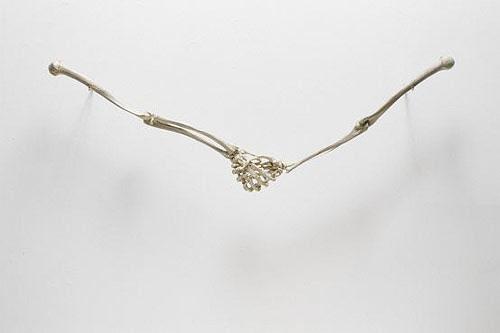 ricky swallow artist sculptor sculpture