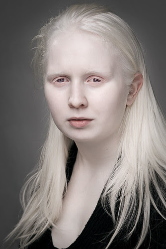 Cecilie por Christopher Jonassen