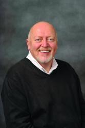 Jim Kraus