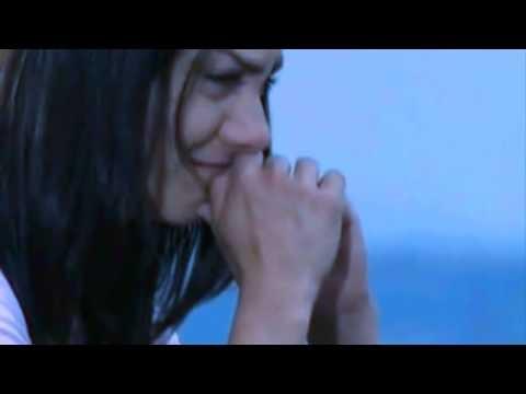 Hüseyin Alan Mezara Kadar Şarkı Sözleri