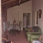 1377788743_540875711_2-Casa-no-Barro-03-Quartos-otima-localizacao-Recife