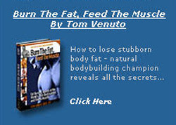 lose weight metabolism