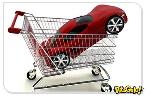 Dicas-Para-Comprar-Carro-0K-ou-Usado