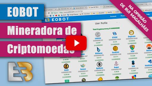 EOBot video