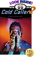 Book Review: Jason Starr's Cold Caller