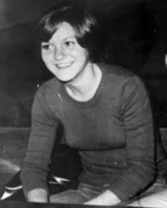 María Luz Nájera