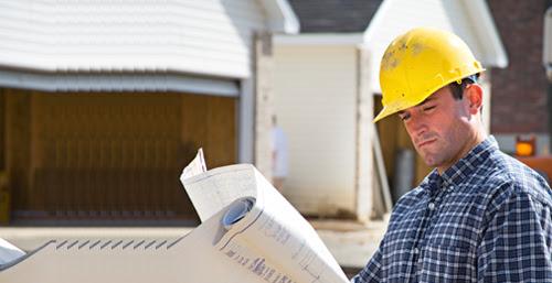 Outstanding Home Improvement 500 x 257 · 124 kB · jpeg