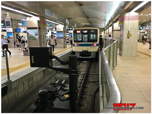 江之島電鐵08.jpg