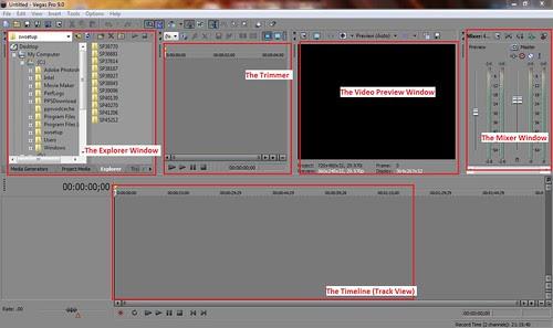 01-main screen