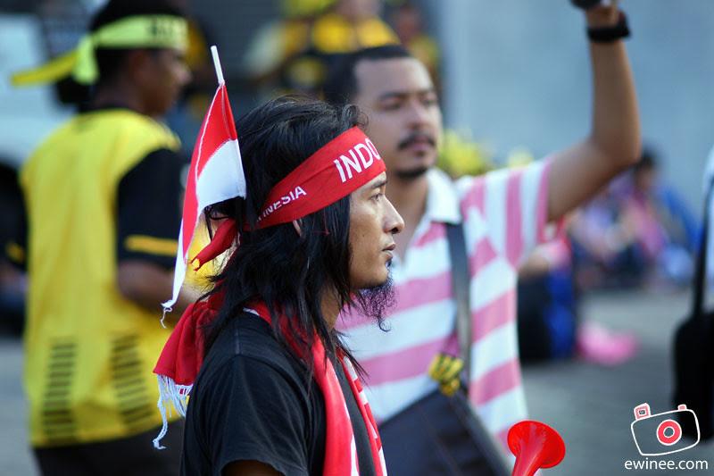MALAYSIA-INDONESIA-AFF-SUZUKI-CUP-FINAL-JALIL--6