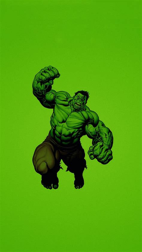 school hulk iphone  wallpaper samsung galaxy