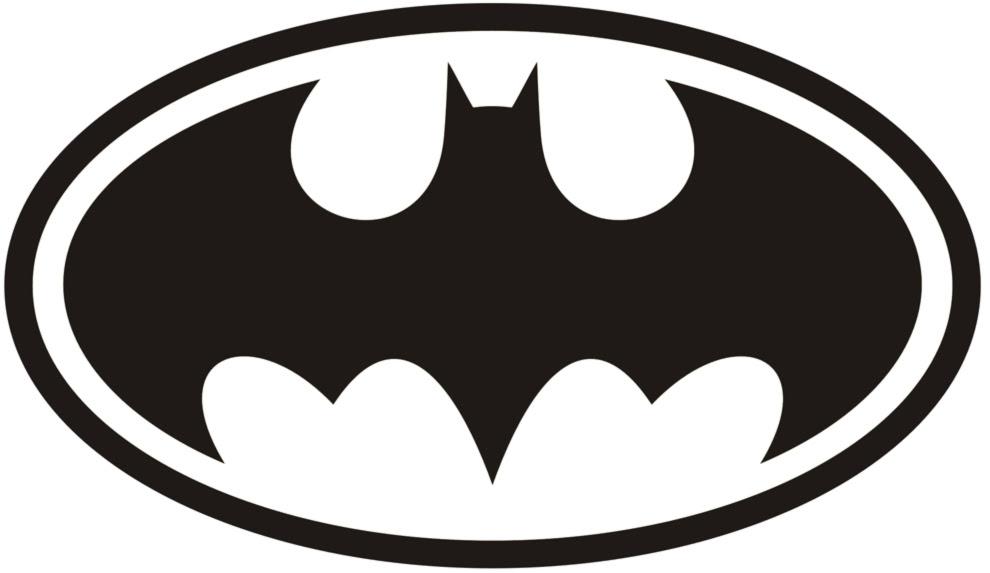 26 Nuovo Architettura Pertinente A Disegni Da Colorare Batman E