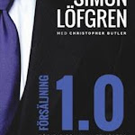 PDF Bok Försäljning 1.0 : för dig som vill bemästra förs...