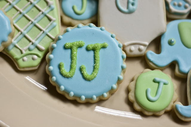 baby-shower-initials