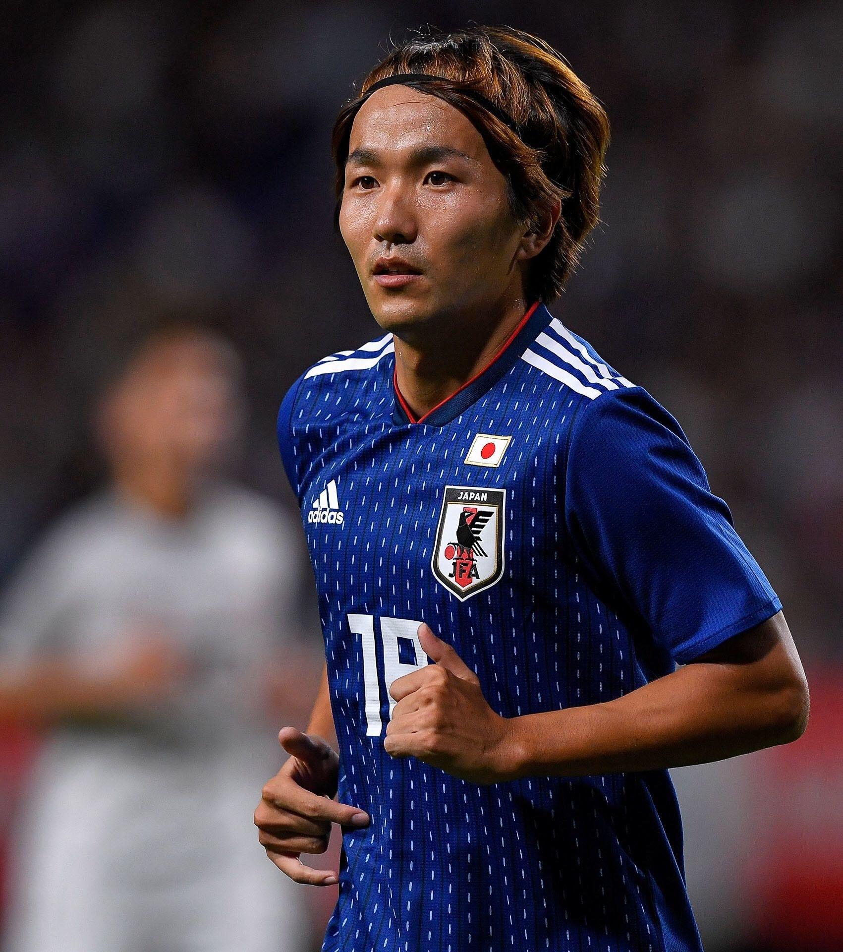 サッカー日本代表 歴代出場選手画像集 Football Shirts Voltage Com