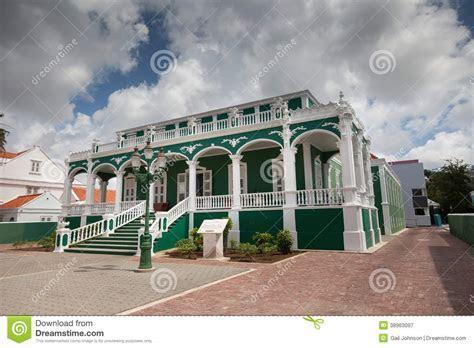 The Wedding Cake House Stock Photo   Image: 38963097