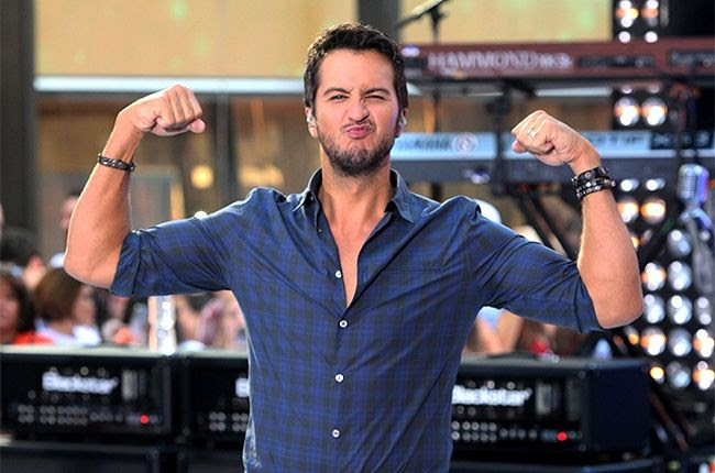 photo luke-bryan-nbc-today-show-650-430.jpg