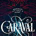 [REVIEW] NOVEL CARAVAL SERIES - STEPHANIE GARBER