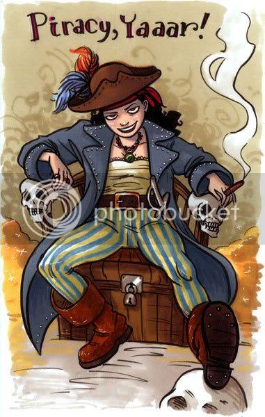 Piracy.jpg Piracy image by hiropc
