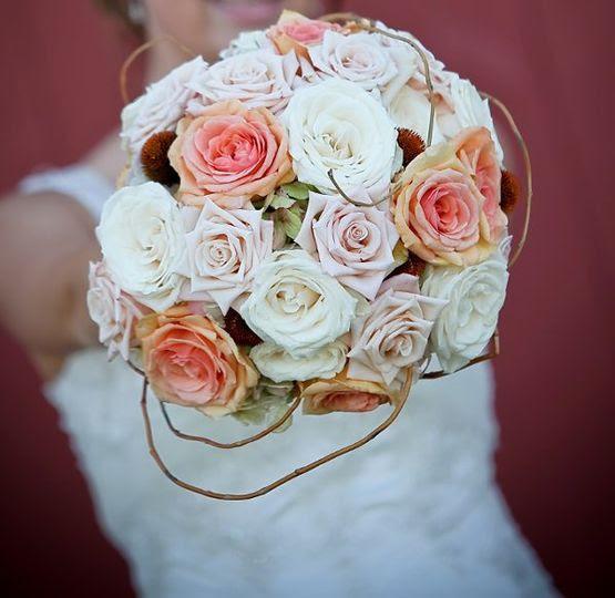 wedding flowers indiana