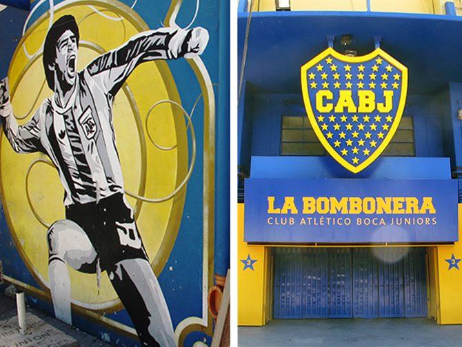 photo Argentine_Maradonna_bonbonera_boca_foot_zpsbbcdadff.jpg