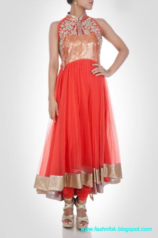Anarkali-Bridal-Fancy-Frock-Indian-Anarkali-Double-Shirt-Style-New-Fashionable-Suits-10