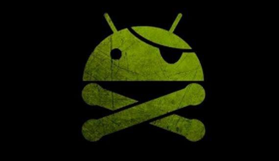 como rootear tu terminal android con framaroot 1 Cómo Rootear tu Android con Root Master sin necesidad de PC