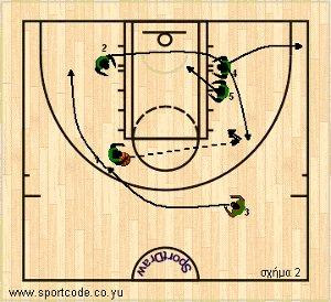 nba_2010_11_boston_celtics_stack_set_01b
