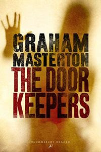The Doorkeepers by Graham Masterton