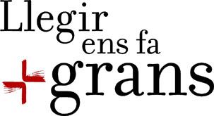 http://www20.gencat.cat/docs/CulturaDepartament/Cultura/Butlletins/Butlleti%208/Imatges/Logo_Llegir_165.jpg