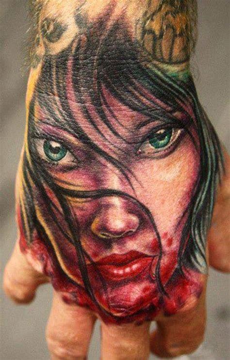 awesome vampire images part tattooimagesbiz