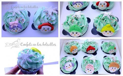 myegoo_cupcakenavidad_s