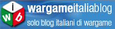 wargame italia blog