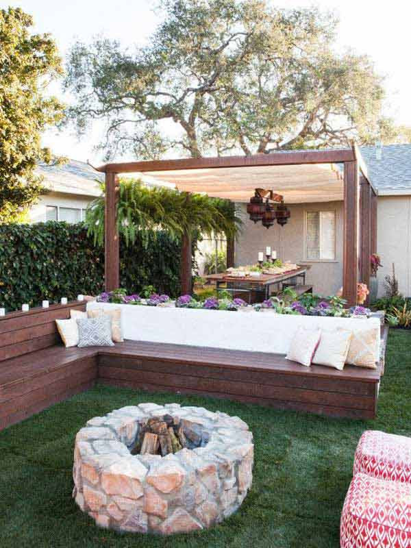 outdoor-dining-spaces-woohome-15