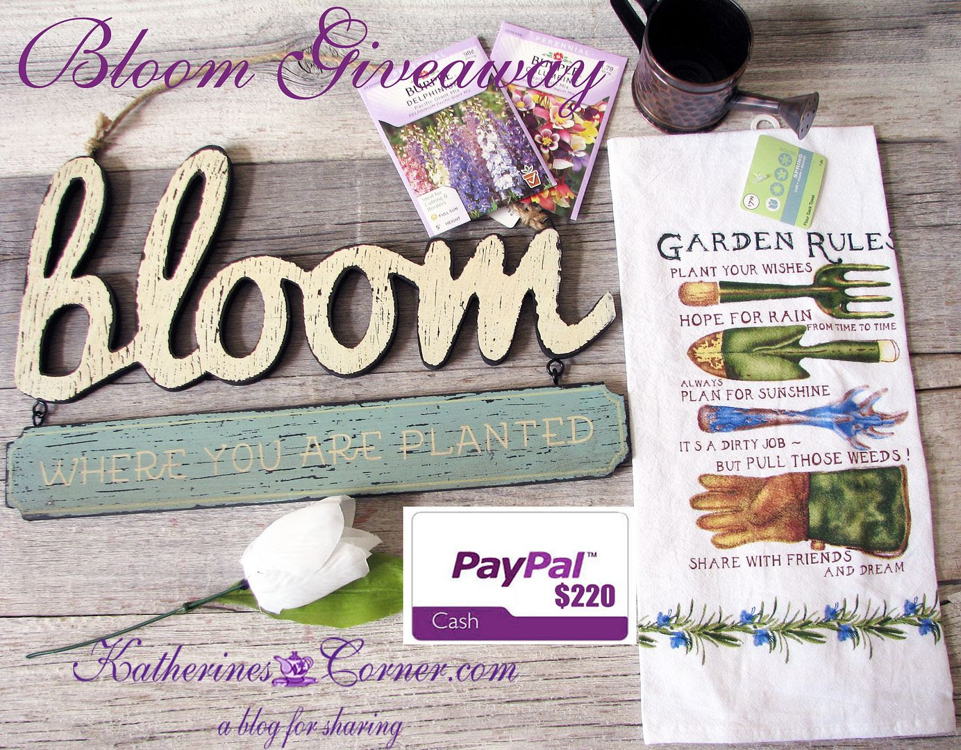 photo bloom- giveaway- katherines corner1_zpsy6eqsxyo.jpg
