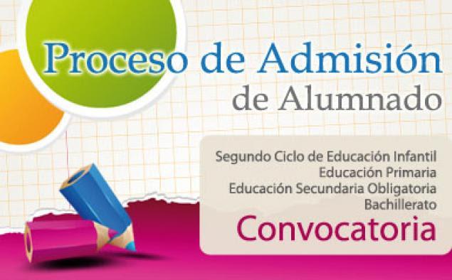 http://www.educa.jccm.es/es/noticias/convocatoria-admision-alumnado-curso-2016-2017-centros-impa