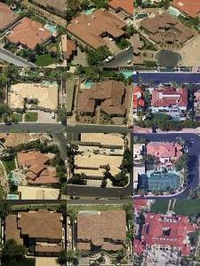 Vince Neils House In Las Vegas Nv Virtual Globetrotting