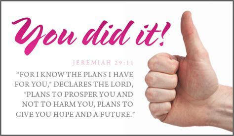 Free You Did It! eCard   eMail Free Personalized