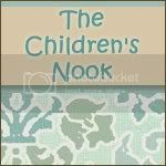 The Children's Nook