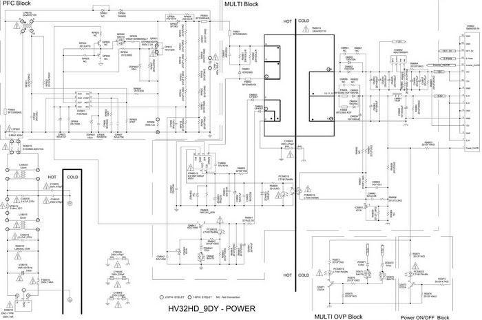 100 Panel Wiring Diagram Free Download Schematic