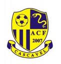A.C.F./Futsal/Cascavel