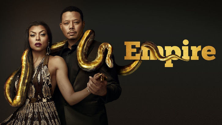 POLL : What did you think of Empire - Bleeding War?