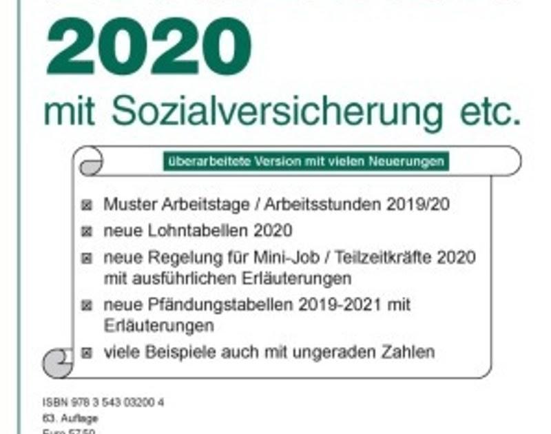 Arbeitsstunden 2021 - Es lassen sich die gearbeiteten ...