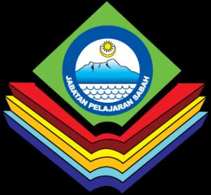 Jawatan Kosong 2013 di Jabatan Pelajaran Negeri Sabah