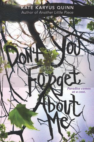 https://www.goodreads.com/book/show/18599667-don-t-you-forget-about-me