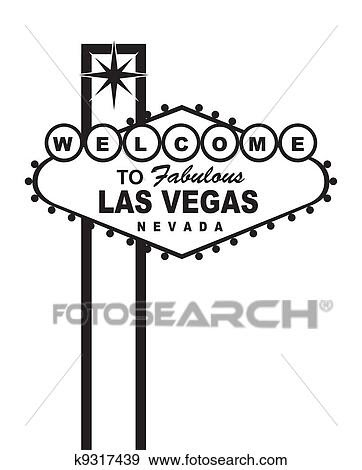 Image Result For Jackpot Nevada