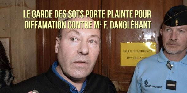 Le-garde-des-Sceaux-porte-plainte-pour-diffamation-contre-un-avocat